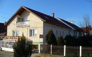 Janko Apartmanhaz