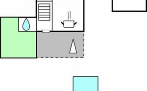Apartmán CDJ634