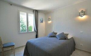 Rekreační apartmán FCV094