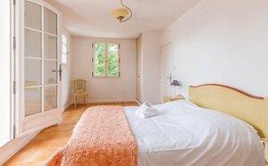 Rekreační apartmán FCV201