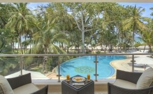 Almanara Luxury Boutique Hotel And Villas
