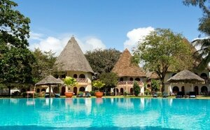 Neptune Paradise Beach Resort & Spa