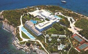 Minos Palace