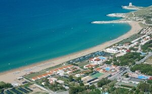 Residence Sun Bay