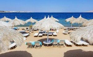 Sunrise Grand Select Arabian Beach