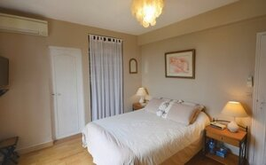 Rekreační apartmán FCA627