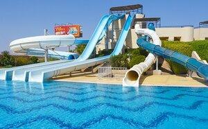 Iberotel Samaya Resort
