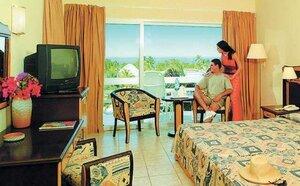 Hotel Club Kawama