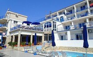 Hotel El Mar
