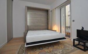 Rekreační apartmán FCA655