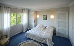 Rekreační apartmán FCA593