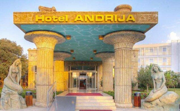 Amadria Park Andrija