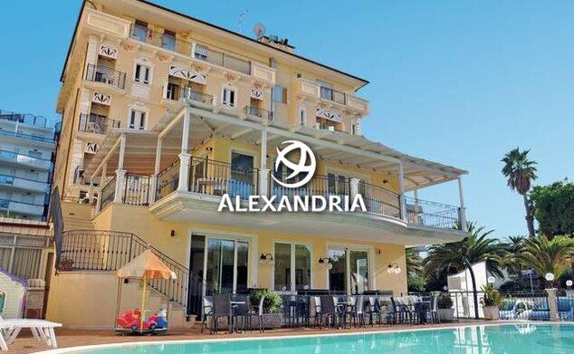 Fotogalerie Hotelu Hotel Mocambo San Benedetto Del Tronto Italie Prohlednete Si Fotky Cestolino Cz