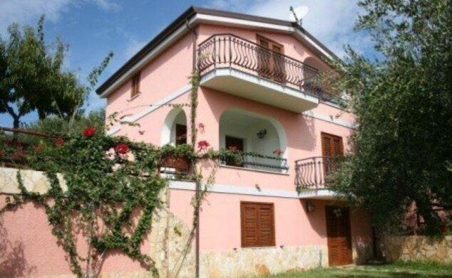 Hotel & Residence Bolivar