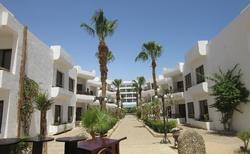 hotel Marlin Inn