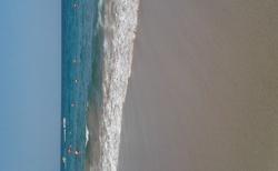 Moře od ropy