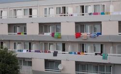 hotel Delfín