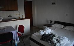 náš pokoj