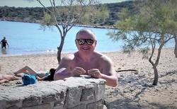 ..na Agios Nikolaos Beach - Aliki