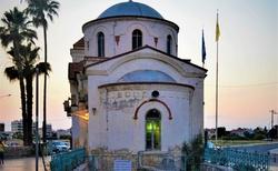 ..v Larnake.