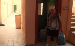 Olbia - Prestige Panoramico Veronese
