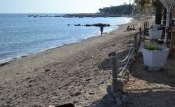 Rikkos Beach Pafos
