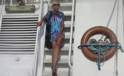 já v Marině