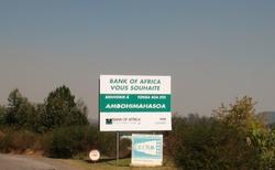Před Ambohimahasoa