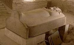 Merenptahův sarkofág