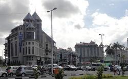 Port Pouis