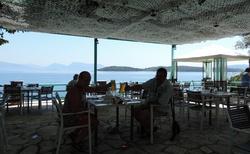 Restaurant Keramidaki