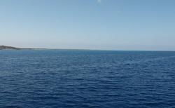 Plavba na Chrysi