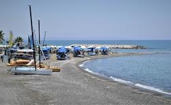 Lebay Beach