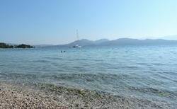 Nikiana Beach