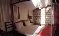 Ifaty - Villa Maroloko