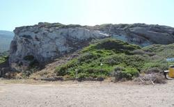 Capo Marargiu