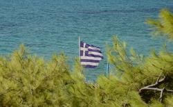 Vítejte v Řecku