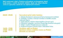 Program od VK Agency