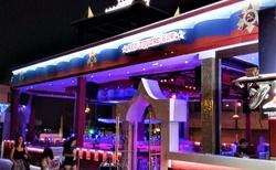 Red Square Bar Ayia Napa