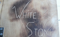 Gollimg -večeře v White Stone