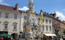 Baden Haptplatz