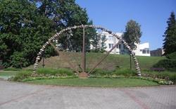 02 DUHA (Vladas Urbonavičius 2004)