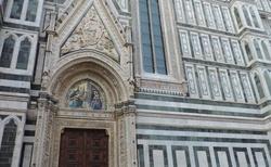 Cattedrale di S Maria dei Fiore