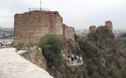 Tbilisi Narikkala