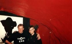 07 depeche mode baar-milý fin a já