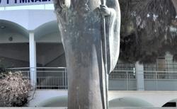 Makarion 1903 - 1977