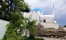 Agios Konstantinos