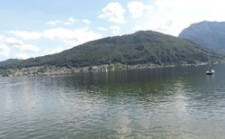 Gmunden - Traunsee