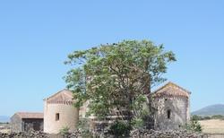 Complesso di Santa Sabina