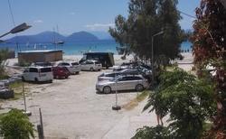 Ponti beach Vasiliki